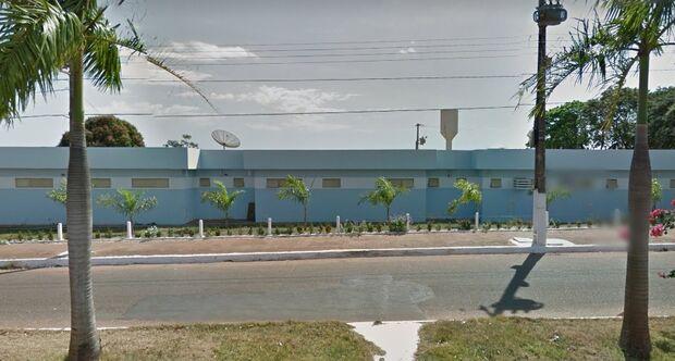 Criança de um ano morre afogada em piscina de plástico em MS