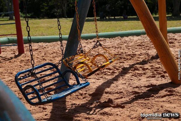 Uma em cada cinco crianças tem problemas de saúde mental; especialista dá dicas
