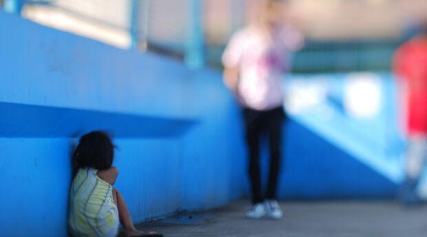 Comitê que enfrenta violência sexual trabalha na prevenção e mobilização contra o crime em MS