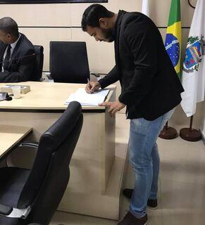 Vereador é assassinado na Região Metropolitana do RJ