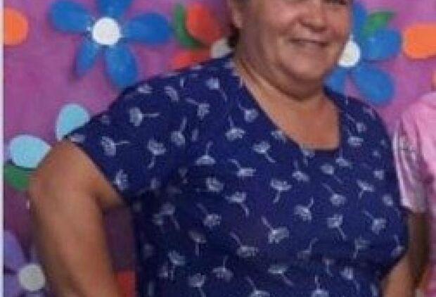 Dengue faz mais um vítima e funcionária de Ceim de Dourados morre