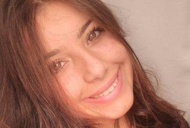 Morre Yasmin Gabrielle, do Programa Raul Gil