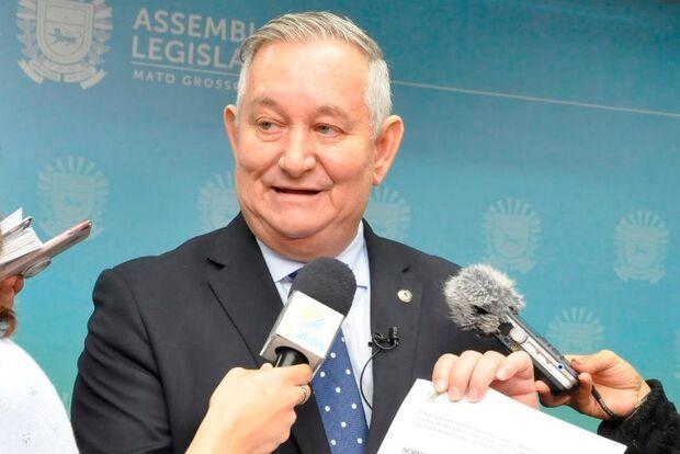 Sátira religiosa pode ser proibida em Mato Grosso do Sul