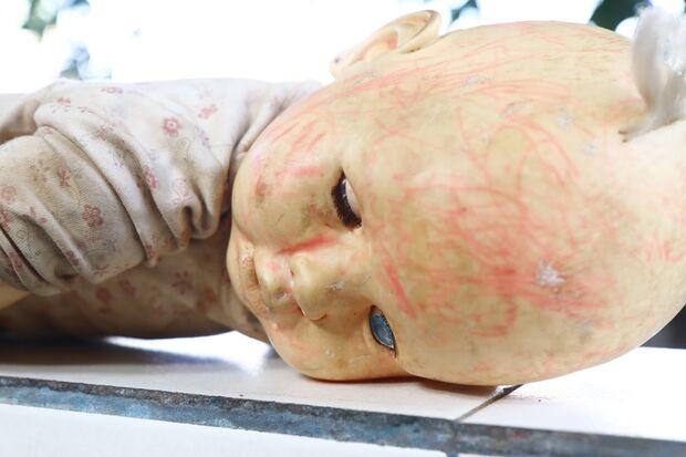 Mulher é presa suspeita de abandonar recém-nascido às margens de rodovia; bebê morreu