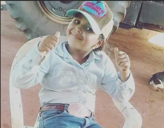 Menina de 7 anos morre ao dar entrada em unidade de saúde de Campo Grande