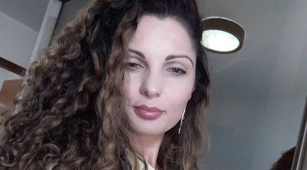 Advogada é assassinada a facadas após discussão com marido