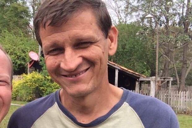 Missionário indigenista é morto a tiros na fronteira; polícia suspeita de latrocínio