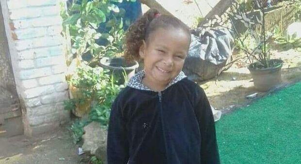 Caso Kauane: Polícia Civil diz que menina teria sido morta por prato de comida negado