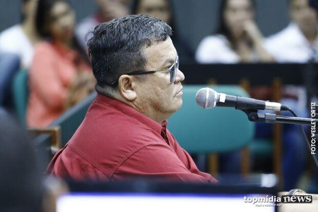 Testemunha diz que empresário morto por PRF pediu desculpas três vezes por erro no trânsito