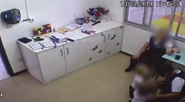 Diretora de escola particular é indiciada pelo crime de tortura-castigo contra alunos