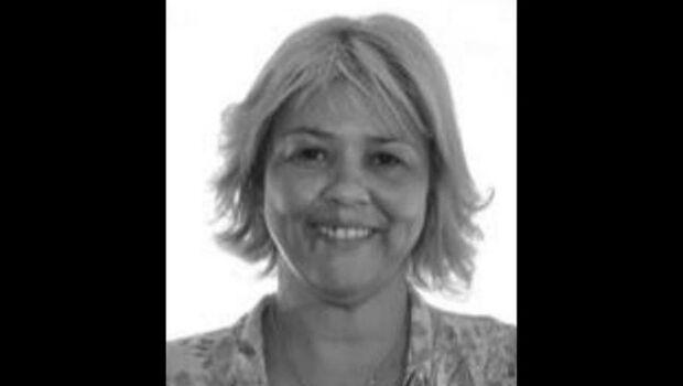 Ex-candidata é presa depois de se passar por vítima de Brumadinho e ganhar R$ 65 mil