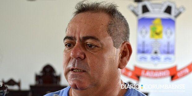 Após prefeito, vereador que recebia 'mensalinho' é cassado em MS