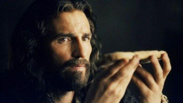 Ponto de vista: por que é importante saber que Jesus não era branco