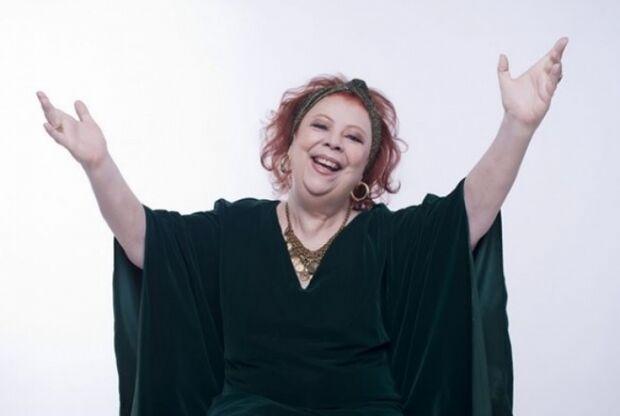 Morre a cantora Beth Carvalho