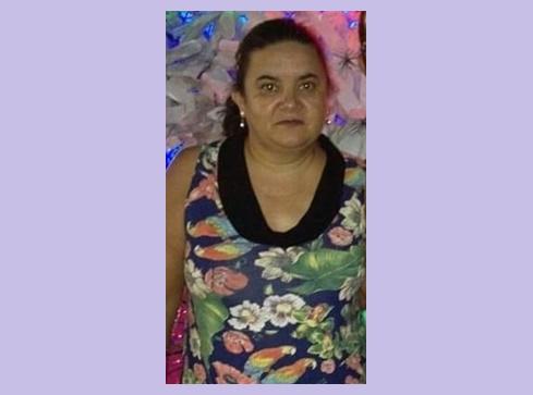 Morre mulher que tomou soda cáustica em calçadão municipal de MS
