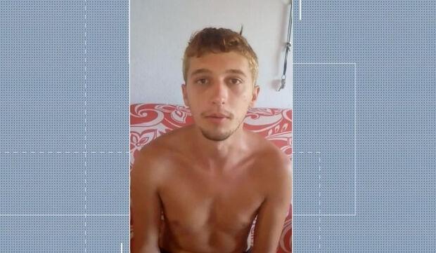 Desaparecido de Brumadinho é encontrado vivo e revela que fugiu por medo de homofobia