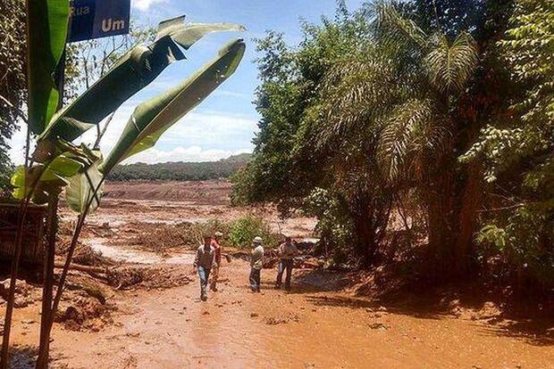 CPI para investigar tragédia de Brumadinho será instalada hoje