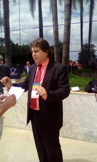 Prefeitos de MS saem frustrados de encontro com Bolsonaro em Brasília