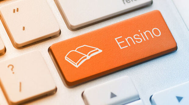 Inscrições para cursos de capacitação em Educação a Distância da UEMS vão até sexta