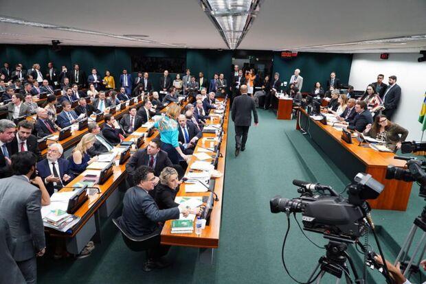 MS pode se beneficiar com repasses milionários, mas terá de agradar Bolsonaro