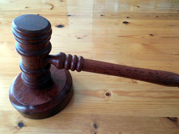 Juiz causa polêmica após dizer que sexo com a mulher é 'direito fundamental' do marido