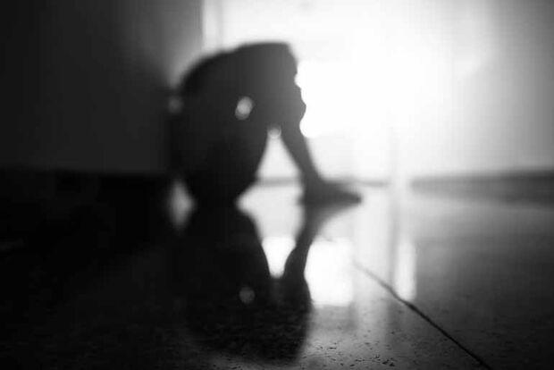 MS é o 3º estado com mais suicídios no País; Comitê fortalece prevenção em 15 cidades