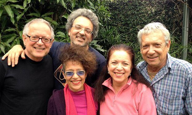 II Semana Literária da REME terá como tema a Família Espíndola