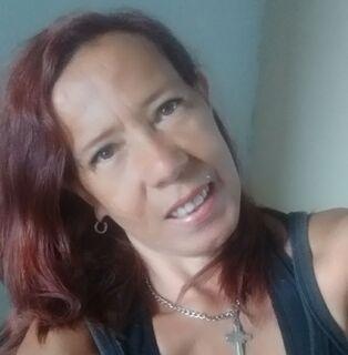 Sobrinho que matou tia com 24 facadas diz ter sido aliciado e chamado de 'viadinho'