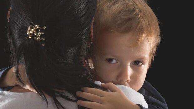Mãe perde a guarda do filho por falar mal do pai dele