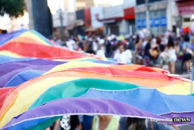 Associações pedem urgência no julgamento sobre homofobia