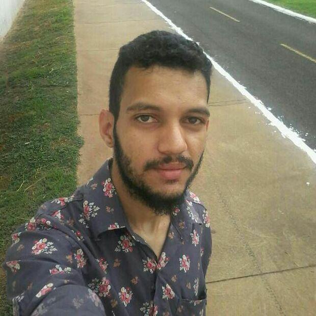 Quando matar 'compensa': um ano depois, empresário que assassinou no trânsito segue livre