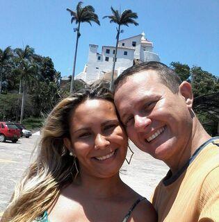 Na saúde e na doença: mulher abre mão de casamento para pagar tratamento de câncer do noivo