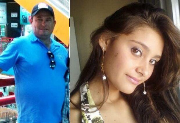 Após 4 anos Polícia Civil prende suspeito de matar enteada em cidade do MS