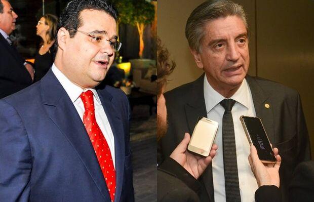 Depois de ministro 'tchutchuca' e deputado armado, CCJC discute de novo reforma de Bolsonaro
