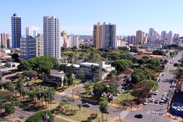 DOIS ANOS DE GESTÃO: Prodes injetou R$ 330 milhões na economia e criou mais de 1,5 mil empregos
