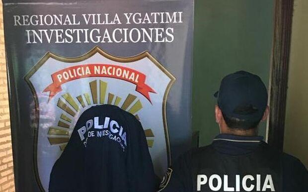 Polícia prende suspeito de assassinar missionário na fronteira