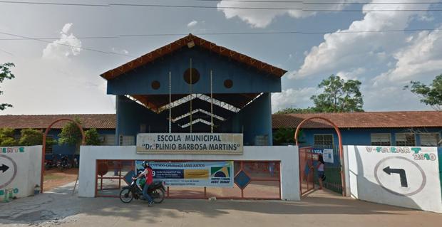Família deve receber R$ 55 mil pela morte de estudante dentro da escola