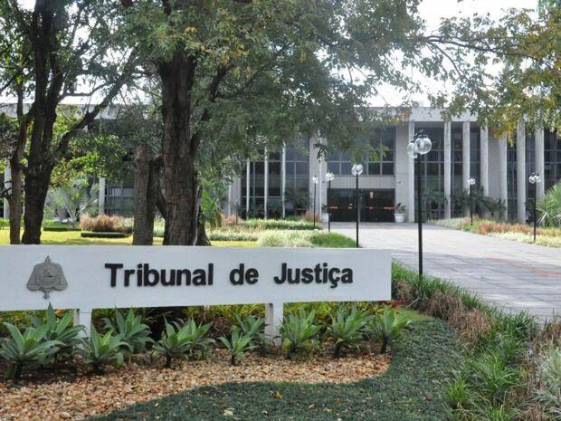 2ª Câmara Criminal mantém condenação por falsificação de atestado médico