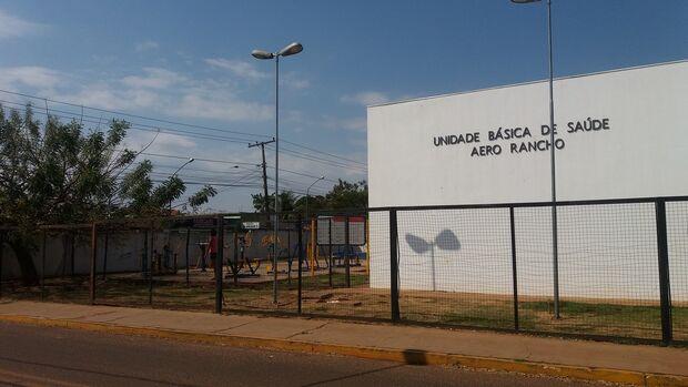 Paciente acusa dentista de UBSF de furtar CNH e caso vai parar na polícia em Campo Grande