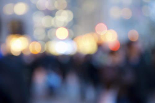 'Visibilidade': grupo se mobiliza para que doença genética nos olhos seja considerada cegueira