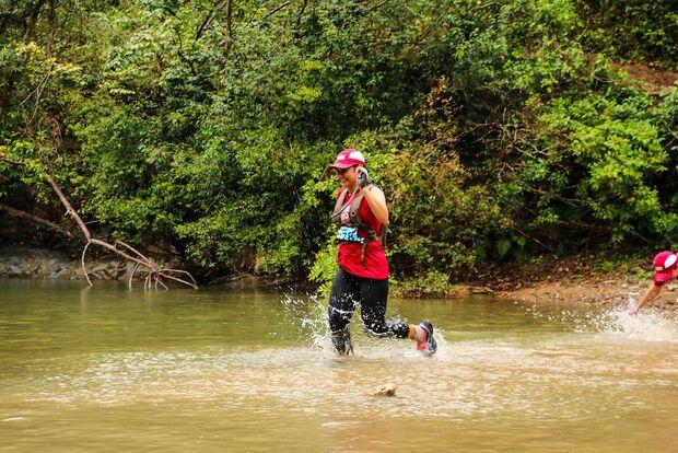 Paraíso turístico de MS sedia 3ª edição de corrida de trilha e inscrições começam dia 14