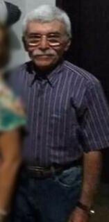 Idoso de 74 anos morre durante assalto