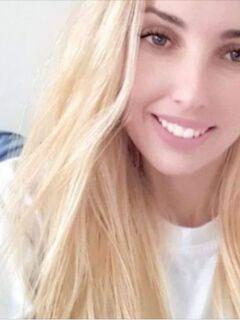 Polícia investiga desaparecimento de estudante
