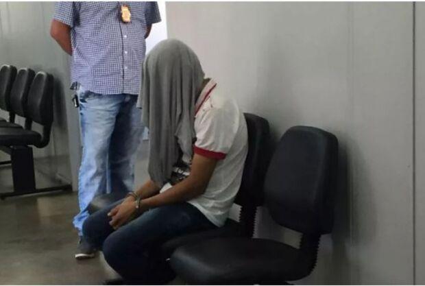 Enfermeiro estupra paciente em UTI; vítima tentou resistir e morreu dias depois