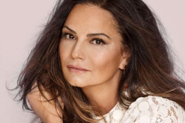 TJMS nomeia Luiza Brunet como embaixadora do Programa Mãos EmPENHAdas