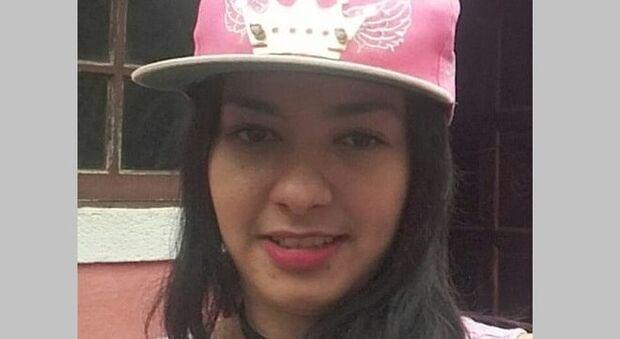 Mulher desaparecida em aplicativo inventou sequestro, diz marido