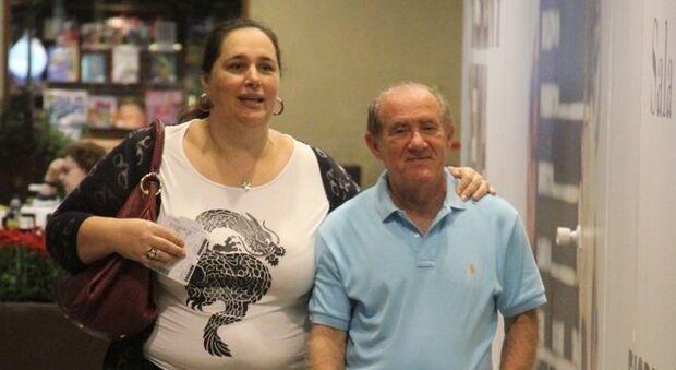 Lilian Aragão pede desculpas após polêmica do aeroporto