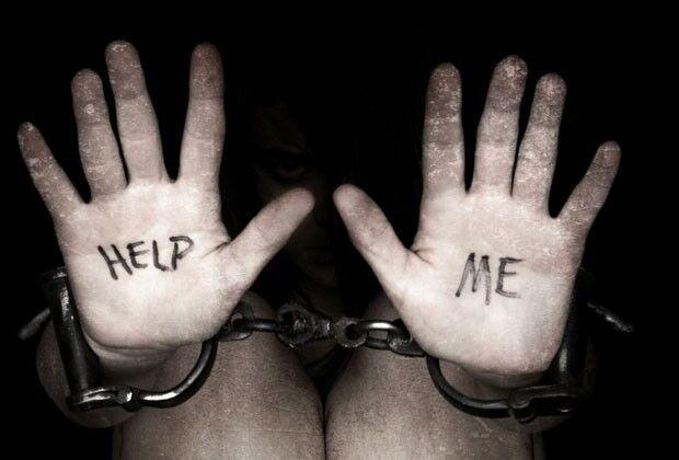 Para combater tráfico humano em MS, deputada quer pena mais dura para aliciadores