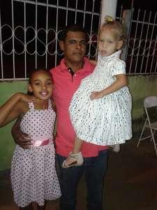 Além do luto, família de Gabrielly precisa lidar com deboche das agressoras
