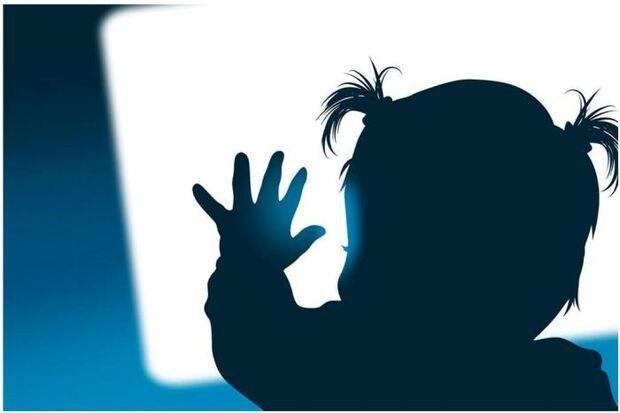 Crianças de até 5 anos devem ficar menos de uma hora por dia com celulares, diz OMS
